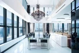Luxury Penthouse Hollywood