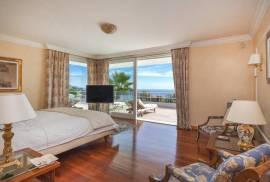 Luxury 14th floor  Apartment
